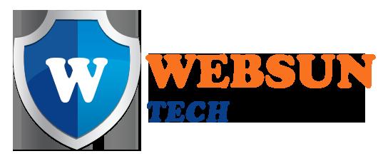 Websuntech